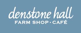Denstone Farm Shop and Cafe